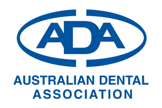 Dentistry and Dementia - Partnerships In Practising Care Project