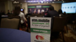 AMIS: 'The Future of Payments' revisited