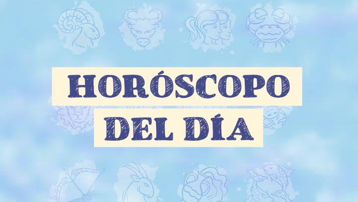 Horóscopo de hoy miércoles 3 de marzo del 2021: consulta aquí qué te deparan los astros