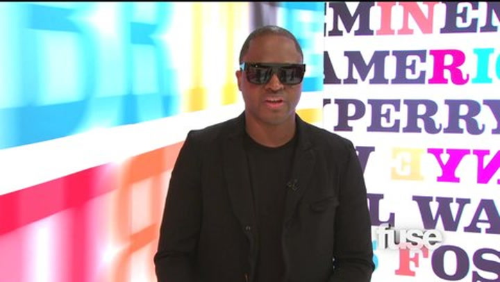 Shows: Top 100 Hottest Hooks: Hour 8 Taio Promo