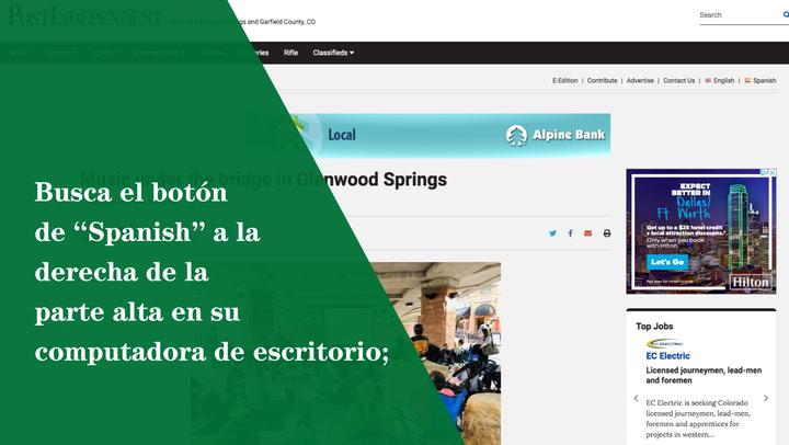 News Glenwood Springs Colorado | PostIndependent com