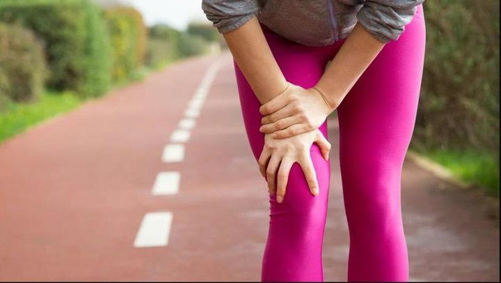 Rutinas para la prevención de lesiones en runners
