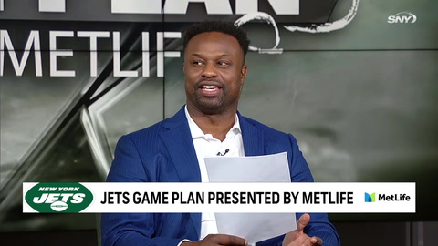 Bart recounts beating the Chargers to go to the 2010 AFC Championship