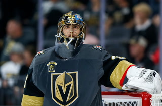 Golden Edge: Knights fall flat against Flyers