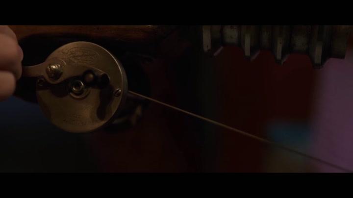 Clip ('Toy Gun')