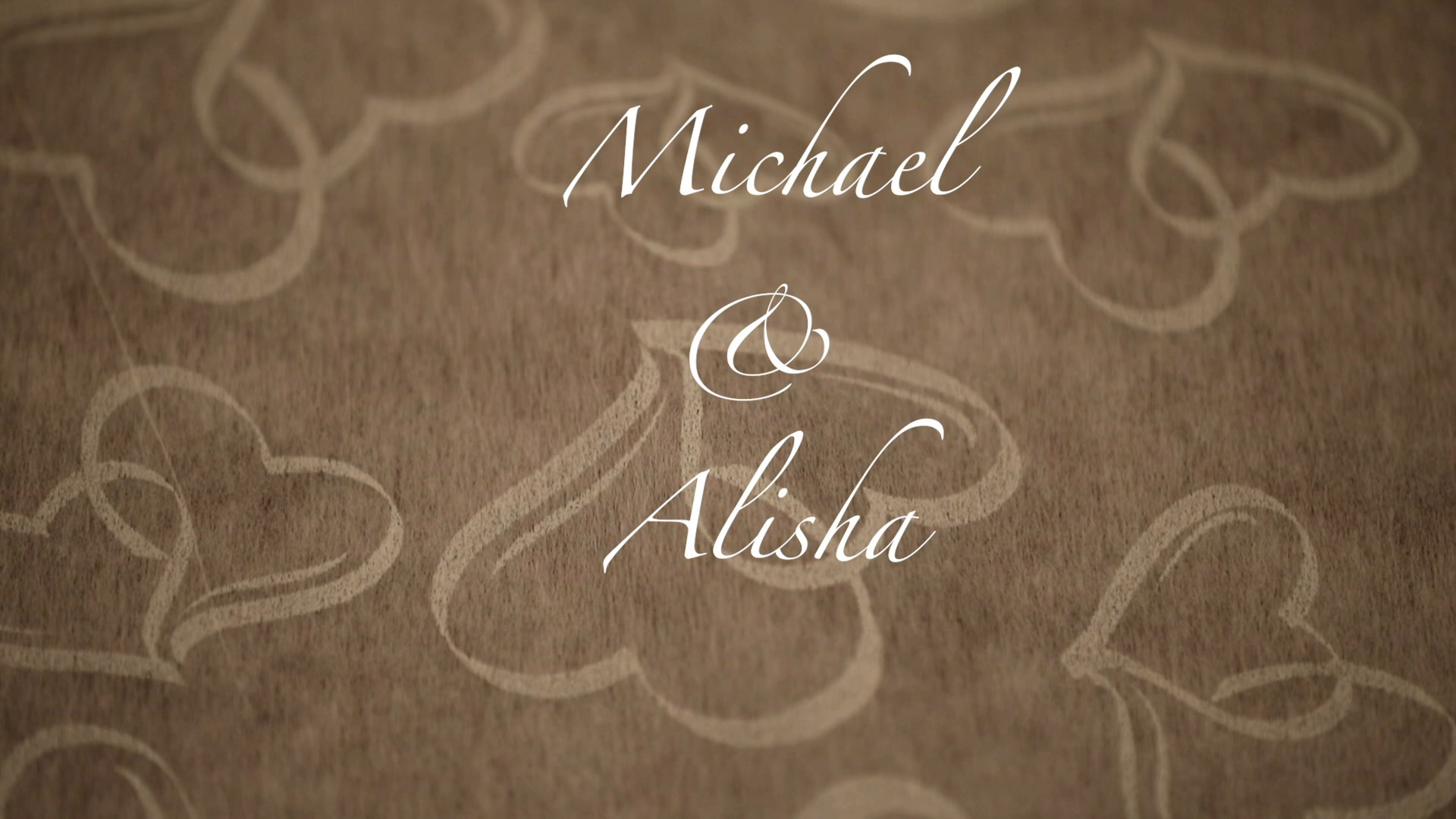 Michael + Alisha | Sacramento, California | First Babtist Church of Fair Oaks