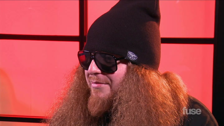 "Interviews: Rittz Talks Journey From ""Wack Jobs"" to No. 25 Album Debut"