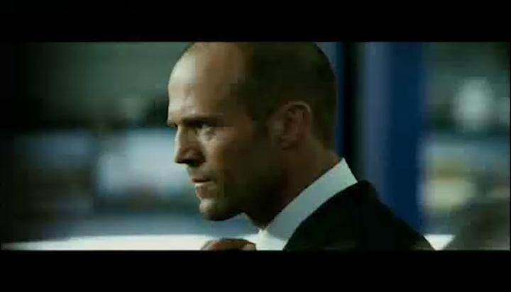 'Jason Statham'
