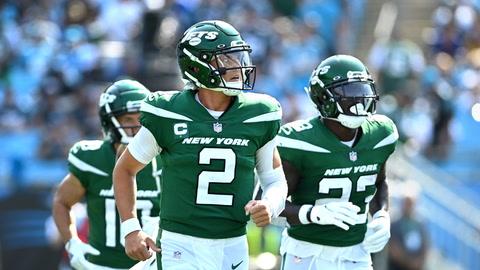 Can Jets beat nemesis Patriots despite being six-point underdogs?