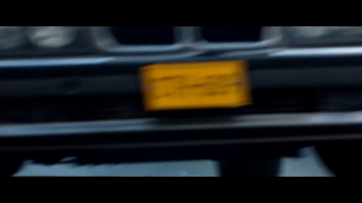 US Final Trailer