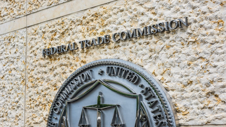 FTC Reports Tenfold Surge In Cryptocurrency Scams Year-Over-Year