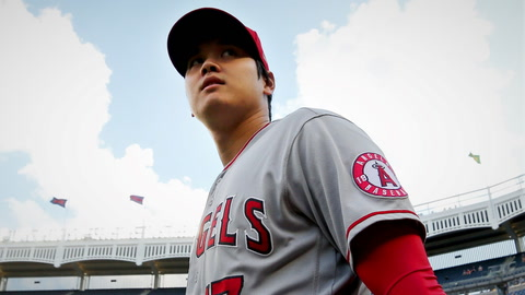What could have been if Shohei Ohtani signed with Yankees?