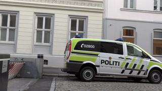 Mann knivstukket flere ganger i Oslo
