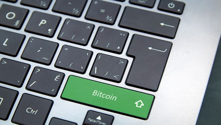 Will Bitcoin Hold Above $40K?
