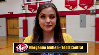 Coach Says Lady Rebels Need to Work on Transitions