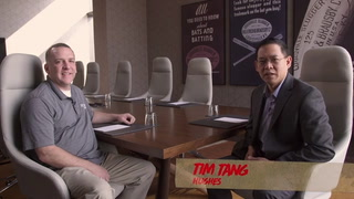 Pizza Inn franchisee gives candid look inside franchisee-franchisor relationship