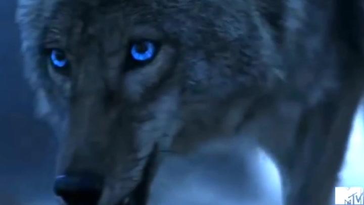 'Teen Wolf' Lore: Werewolf