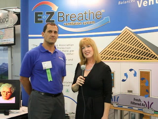 NAHB: Breathing easier with indoor air filtration