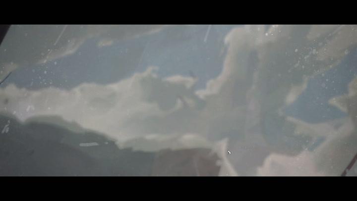 Frostpunk: The Last Autumn gameplay