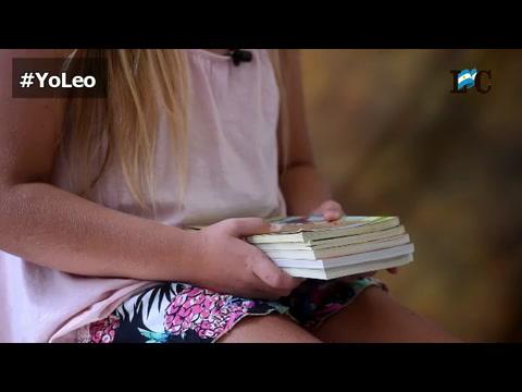 Para viajar y conocer el mundo de la mano de Pilar