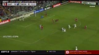 Saprissa le empata al Impact Montreal el último minuto; Quioto se estrenó goleando