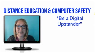 CCSD from Home: Computer Safety: Episode 5