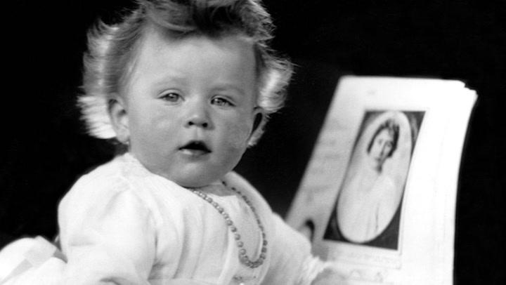Isabel II cumple 95 años: los acontecimientos que han marcado un antes y un después en su vida