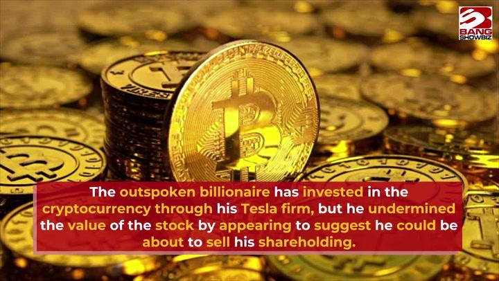 bitcoin doc