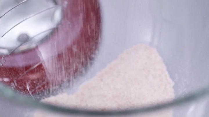 Preview image of GMA -Grain_Mill- Mixer Attachment.mov video