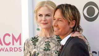 Nicole Kidman and Keith Urban Are Giving Up the Farm