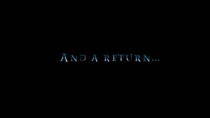 Harry Potter and The Goblet of Fire - Trailer 02