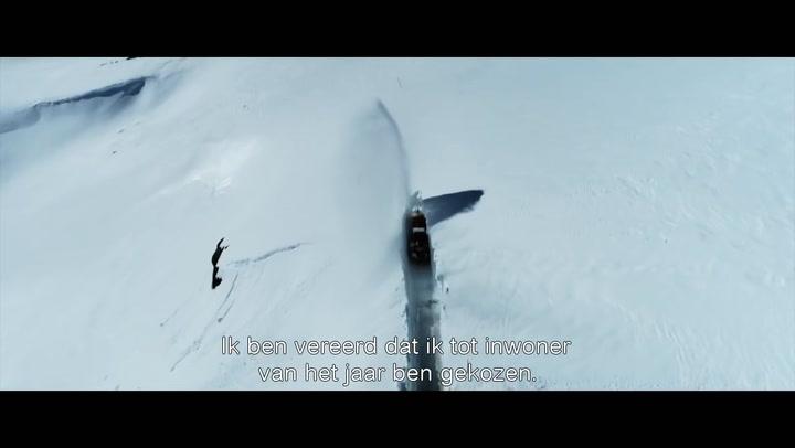 Bekijk hier de trailer van Cold Pursuit