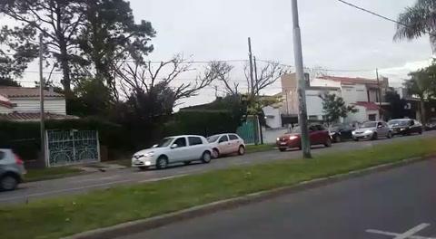 Ahorristas entrerrianos y santafesinos marcharon contra los planes de 0 KM