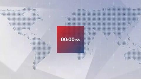 Noticiero LA PRENSA Televisión, edición completa del 9 de agosto del 2019.