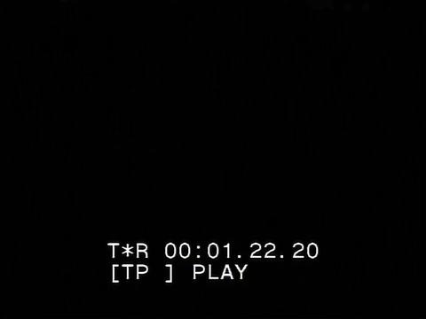 Un video sin censura muestra el horror del ataque a las Torres Gemelas