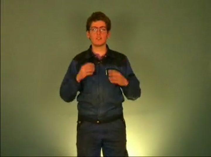 Vorschaubild des Videos