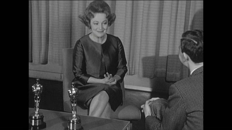 Fallece Olivia de Havilland, última estrella de la edad de oro de Hollywood
