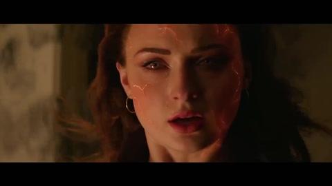 Estrenos de cine en Honduras: X-Men: Dark Phoenix