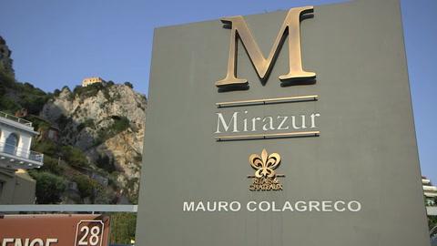 Mirazur, del argentino Colagreco, mejor restaurante del mundo según 50 Best