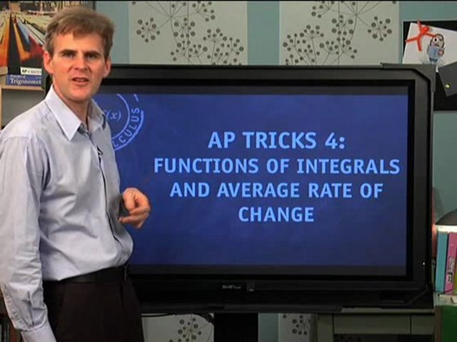 AP Tricks, Part 4
