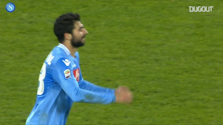 Best Defenders: Raúl Albiol