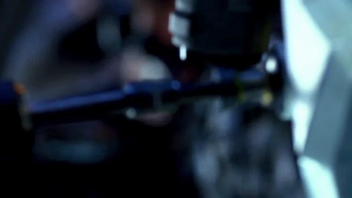 Wondercon Trailer