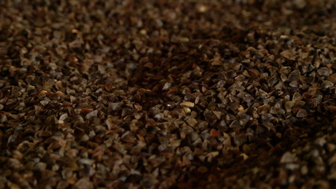 Growers of a small but important specialty crop got some good news recently. Buckwheat will now be eligible for crop insurance in more counties in the region.