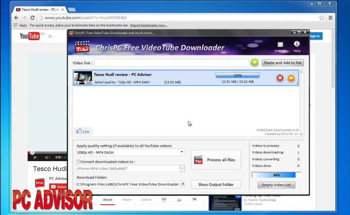 1080p mp4 music videos free download