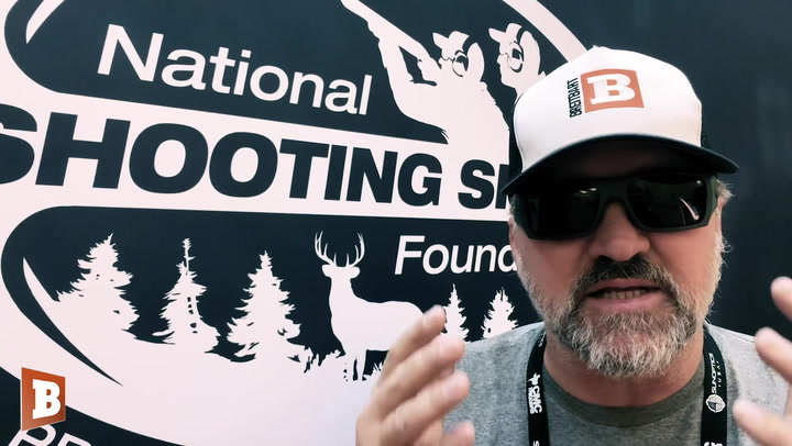 Hawkins Busts Leftists' 'White Nationalist' Myth About Gun Rights Rally