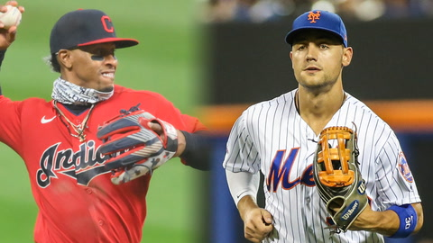Mets Hot Stove: How does missing out on Springer impact possible extensions for Lindor and Conforto?