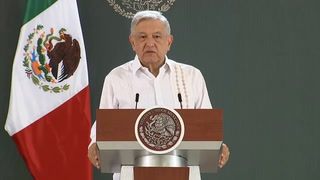México inicia reapertura económica en plena pandemia