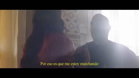 El ránking de los videos más vistos de Youtube en 2017 en Argentina