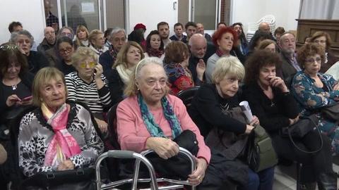 Tras 25 años, Argentina espera justicia por el atentado al centro judío AMIA
