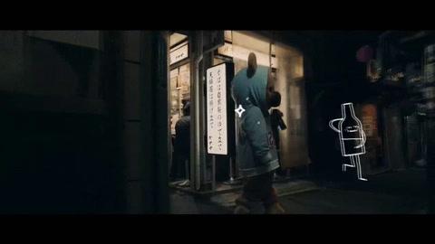 Ozuna encabeza con 19 nominaciones la primera edición de los